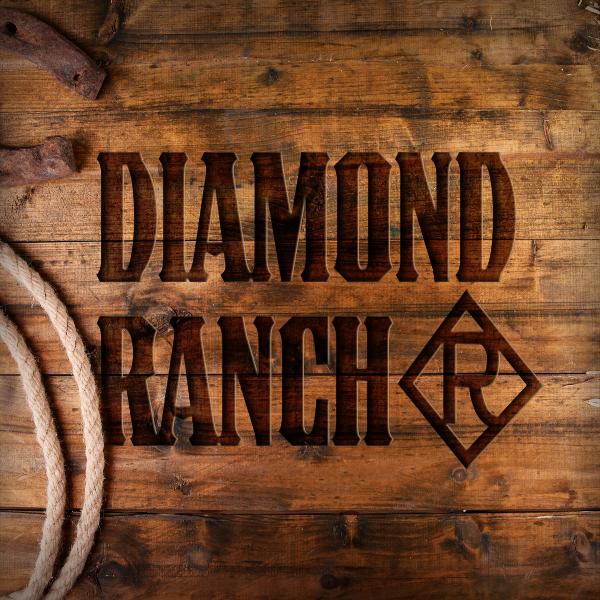 Diamond Ranch
