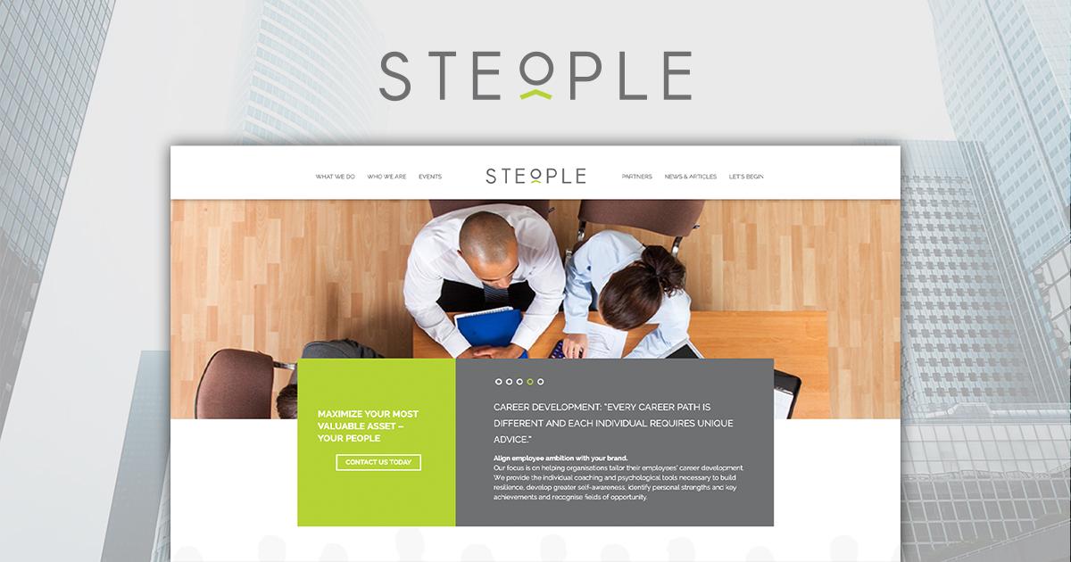 Steople