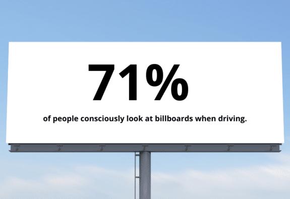 Billboard Statistic