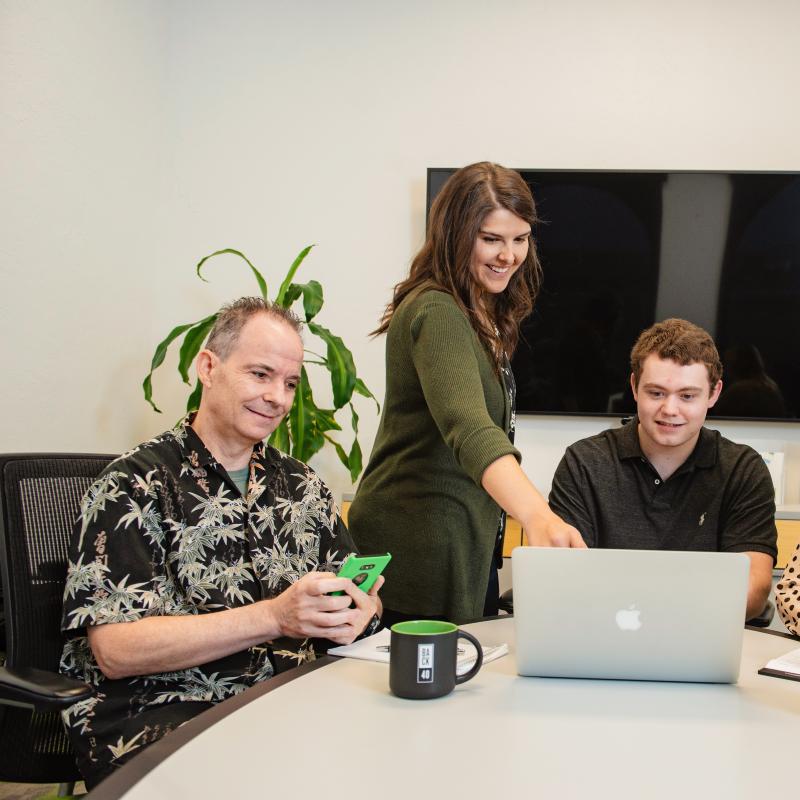 Back40-digital-marketing-team
