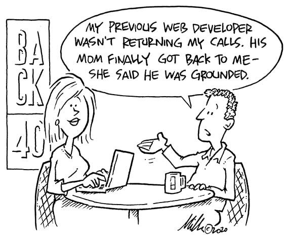 web_consulting_cartoon