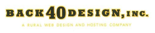 Logo Progression 1
