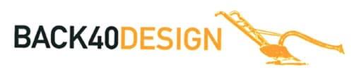 Logo Progression 2