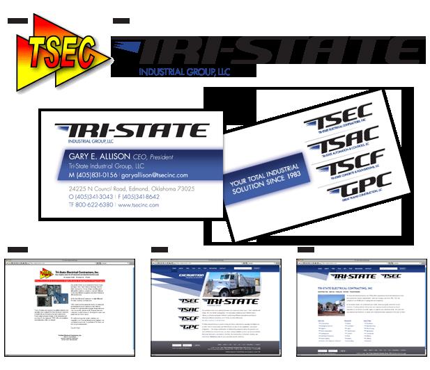 Tri State Design Materials