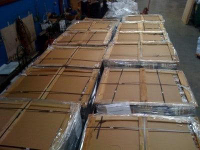 50,000 Edmond Outlook Magazines