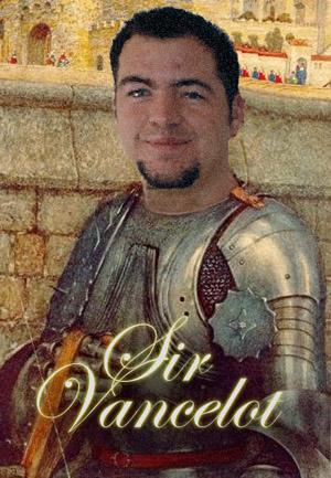 Sir Vancelot