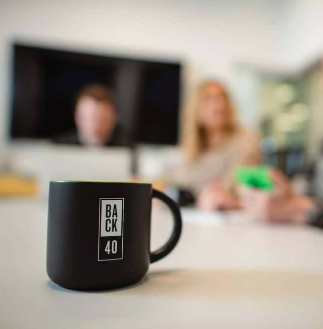 Coworkers-with-Back40-mug