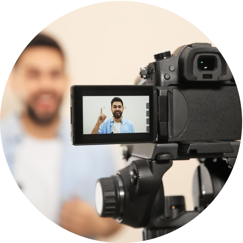 mac recording video