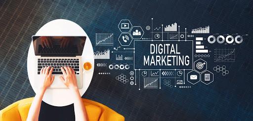 Digital Marketing Tools by Strategy