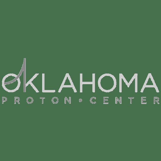 Grayscale OK Proton Logo-01