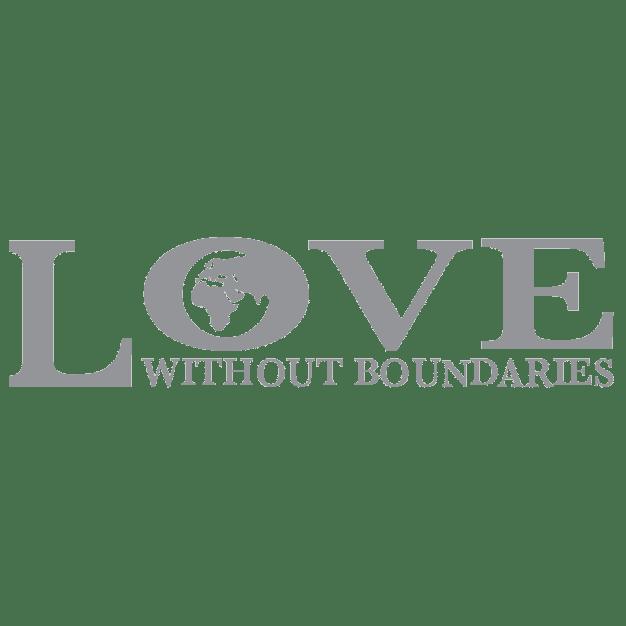 LWB Logo-01