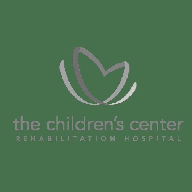 childrens center logo original-01